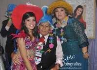 15 anos Camila_94