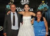 15anos_maria_victoria_65