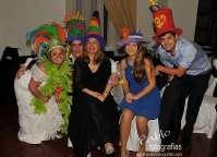 Casamiento Jose y Natalia_164