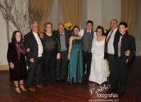 Casamiento Jose y Natalia_85