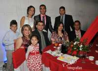 ionathan_y_mary_114